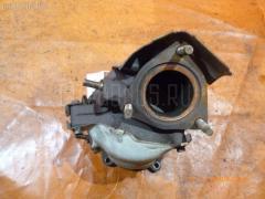 Глушитель Toyota Camry SV43 3S-FE Фото 4