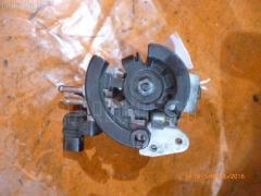 Дроссельная заслонка TOYOTA CAMRY SV43 3S-FE Фото 6