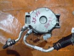 Компрессор кондиционера Toyota Camry SV43 3S-FE Фото 3