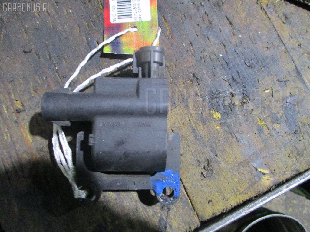 Катушка зажигания TOYOTA CARINA AT211 7A-FE Фото 3