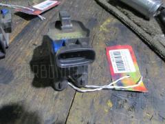 Катушка зажигания TOYOTA CARINA AT211 7A-FE Фото 2