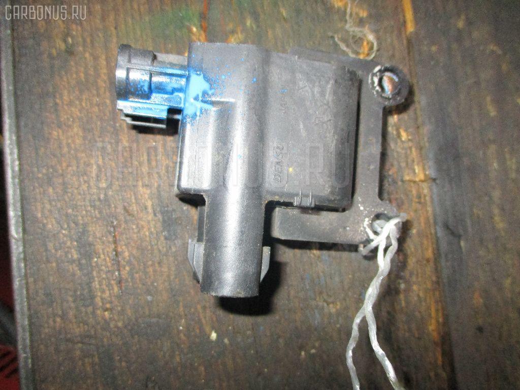 Катушка зажигания TOYOTA CARINA AT211 7A-FE Фото 1