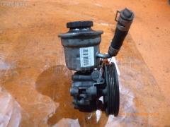 Насос гидроусилителя Toyota Vitz SCP10 1SZ-FE Фото 2