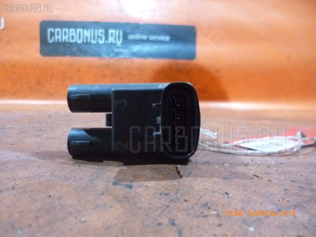 Катушка зажигания TOYOTA IPSUM SXM15 3S-FE Фото 2
