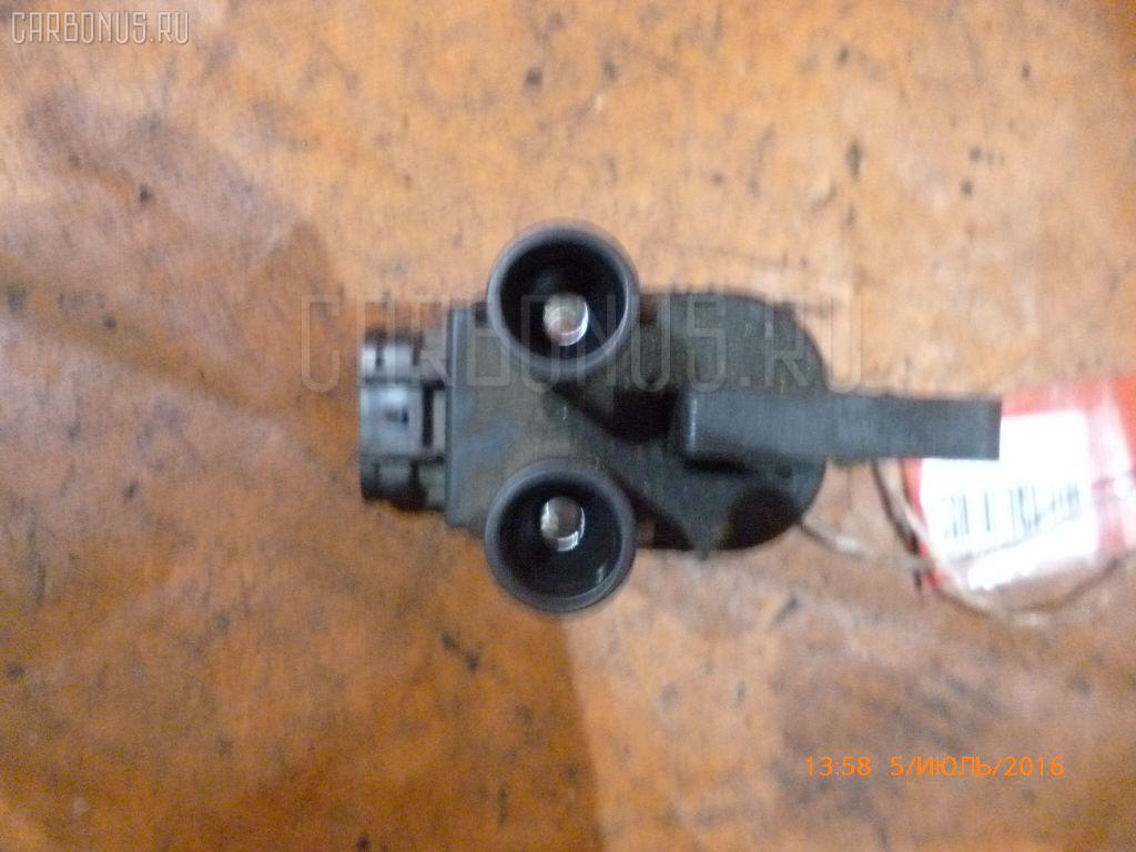 Катушка зажигания TOYOTA IPSUM SXM15 3S-FE Фото 3