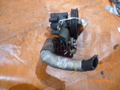 Насос гидроусилителя Nissan Cefiro A32 VQ20DE Фото 1