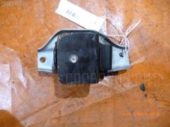 Подушка двигателя SUBARU IMPREZA GH2 EL15 Фото 1
