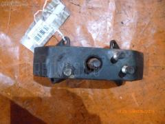 Подушка КПП SUBARU FORESTER SG5 EJ20-T Фото 3