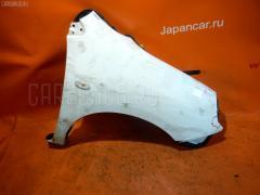 Крыло переднее Nissan Ad expert VAY12 Фото 1