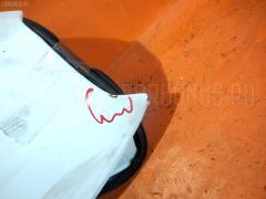 Крыло переднее Nissan Ad expert VAY12 Фото 2
