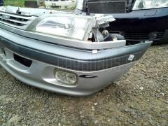 Ноускат Toyota Carina ST210 Фото 3