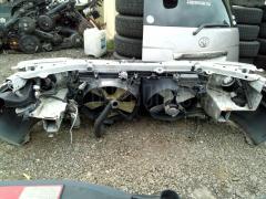 Ноускат Toyota Carina ST210 Фото 1