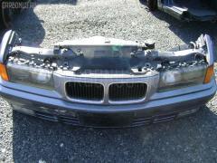 Ноускат BMW 3-SERIES E36 M42-184S1 Фото 1