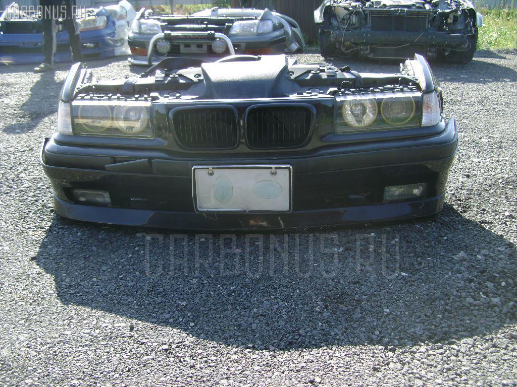 Ноускат BMW 3-SERIES E36 Фото 1