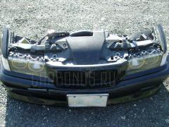 Ноускат BMW 3-SERIES E36-CB62 M52-206S3 Фото 2