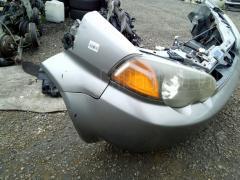 Ноускат Honda Hr-v GH4 Фото 2