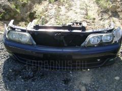 Ноускат Toyota Chaser SX100 Фото 1