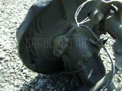 Балка подвески NISSAN TINO HV10 SR20DE Фото 2