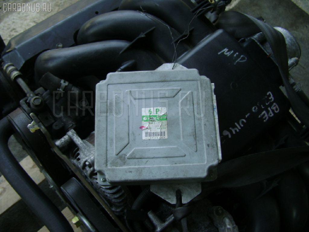 Двигатель SUBARU LEGACY BPE EZ30 Фото 6