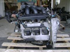 Двигатель Subaru Legacy BPE EZ30 Фото 2