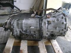 КПП автоматическая Subaru Legacy BPE EZ30 Фото 6