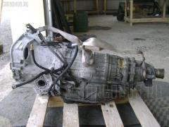 КПП автоматическая Subaru Legacy BPE EZ30 Фото 4