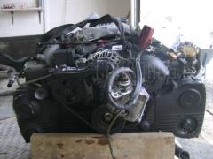 Двигатель Subaru Legacy BE5 EJ204 Фото 5