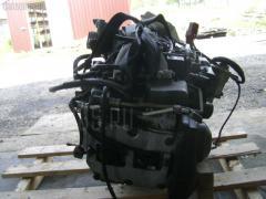 Двигатель Subaru Legacy BE5 EJ204 Фото 6