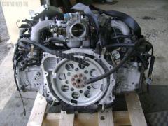 Двигатель Subaru Legacy BE5 EJ204 Фото 7