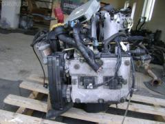 Двигатель Subaru Legacy BE5 EJ204 Фото 8