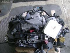 Двигатель Subaru Legacy BE5 EJ204 Фото 9