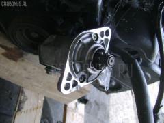 Двигатель Subaru Legacy BE5 EJ204 Фото 10
