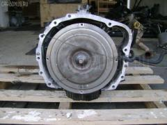 КПП автоматическая Subaru Legacy BE5 EJ204 Фото 2