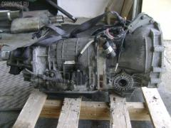 КПП автоматическая Subaru Legacy BE5 EJ204 Фото 3