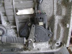 КПП автоматическая Subaru Legacy BE5 EJ204 Фото 5