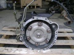 КПП автоматическая TOYOTA CHASER SX100 4S-FE Фото 3