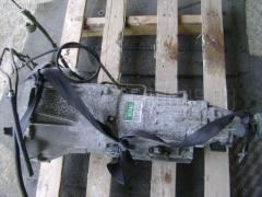 КПП автоматическая TOYOTA CHASER SX100 4S-FE Фото 4