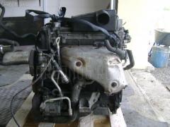 Двигатель Mitsubishi Pajero io H66W 4G93 Фото 4