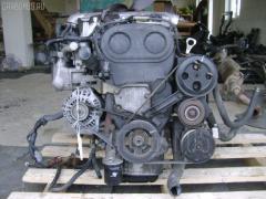 Двигатель Mitsubishi Pajero io H76W 4G93 Фото 7