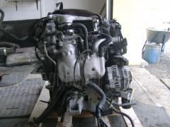 Двигатель Mitsubishi Pajero io H76W 4G93 Фото 8
