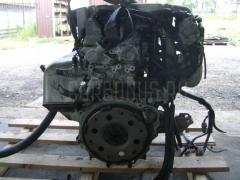 Двигатель Mitsubishi Pajero io H76W 4G93 Фото 9