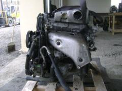 Двигатель Mitsubishi Pajero io H76W 4G93 Фото 10