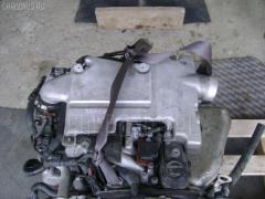 Двигатель Mitsubishi Pajero io H76W 4G93 Фото 11