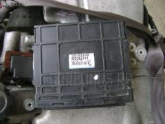 Двигатель Mitsubishi Pajero io H76W 4G93 Фото 12