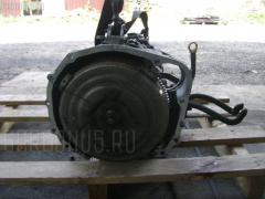 КПП автоматическая SUBARU FORESTER SF5 EJ205 Фото 2