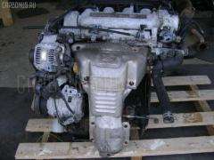 Двигатель TOYOTA CALDINA ST195 3S-GE Фото 9