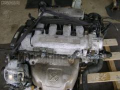 Двигатель TOYOTA CALDINA ST195 3S-GE Фото 10