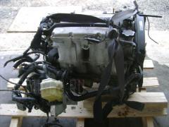 Двигатель TOYOTA CALDINA ST195 3S-GE Фото 6
