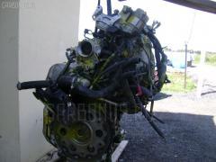Двигатель TOYOTA CALDINA ST195 3S-GE Фото 3