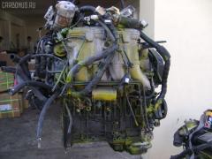 Двигатель TOYOTA CALDINA ST195 3S-GE Фото 4